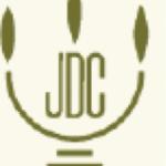 JDC-150x150