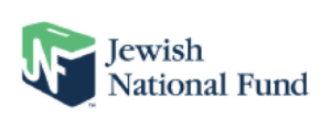 Jewish-National-Fund-300x117