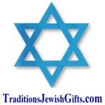 TraditionsJewishGifts-150x150