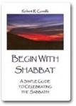 BeginWithShabbat