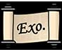 Exodus-2