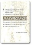 covenant-1