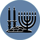 shabbat-holy-days-Sm