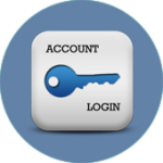 Account-Login
