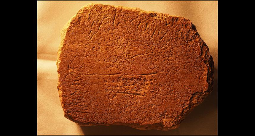 ancient-alphabet