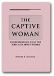 The Captive Woman