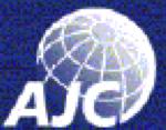 AJC-150x117