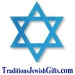 TraditionsJewishGifts-150x150