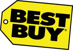 best-buy-415-300x206