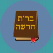 Apostolic Study Lg