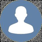 Basic member