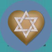 charity-israel