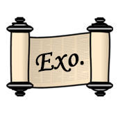 Exodus-Lg-min