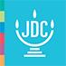 jdc-nav-logo