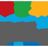 jrv-logo